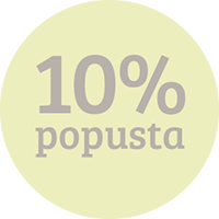 Popust_1022