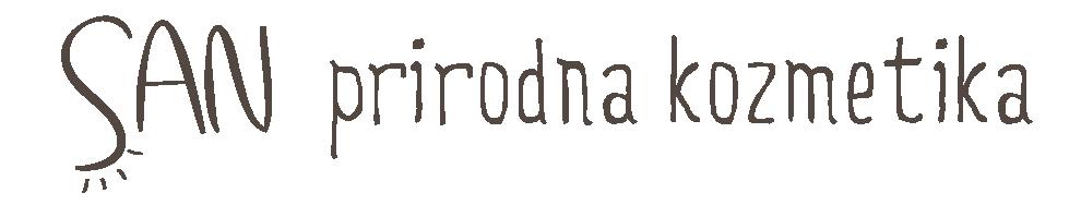 logo_sticky-1